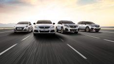 Herkes Peugeot'lu olsun diye dev kampanya