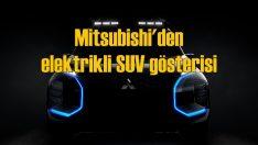 Mitsubishi, Engelberg Tourer'ı Cenevre'de tanıtacak