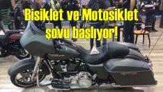 Motobike İstanbul'da geri sayım başladı!