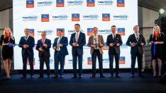 Ford Trucks, global büyümesini Rusya'da yeni 3S tesisiyle sürdürüyor