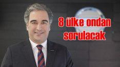 Nissan Türkiye, 8 ülkeden sorumlu olacak