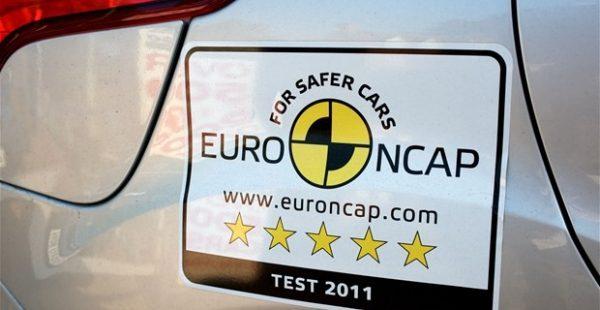 En güvenilir otomobiller