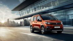 En ucuz hafif ticari araçlar 2019
