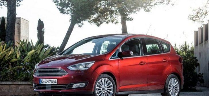 2019'da üretilmeyecek otomobiller