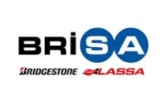 Brisa'dan yeni kampanya