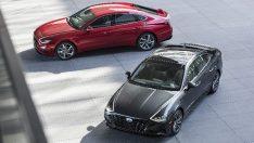 Hyundai'den dünyada bir ilk: Aktif Vites Kontrolü