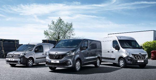 Renault ve Dacia'da Aralık ayında cazip fırsatlar