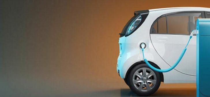 Elektrikli otomobil mi yoksa hibrit mi?