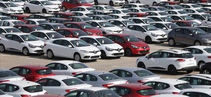 İşte yerli üretim en ucuz otomobiller