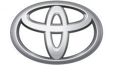 Toyota 'Uluslararası Dağ Bisikleti Şampiyonası'na sponsor oldu