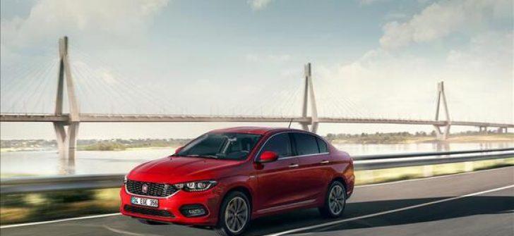 Fiat ve Renault'nun yeni fiyatları açıklandı