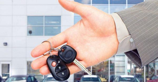 Ülkemizde satışlar zorlanırken otomotiv üretimi nasıl etkileniyor?