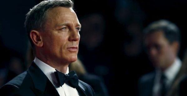 İşte son James Bond filminde yer alacak Aston Martin modelleri