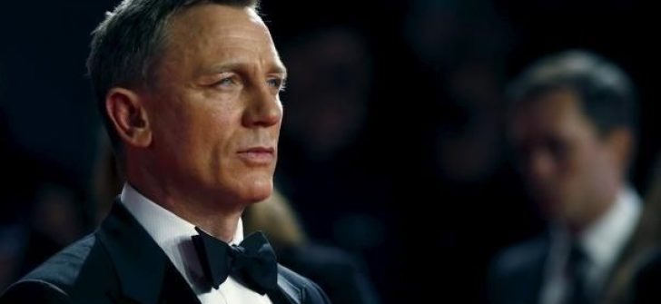 İşte son James Bond filminde yer alacak Aston Martin modelleri