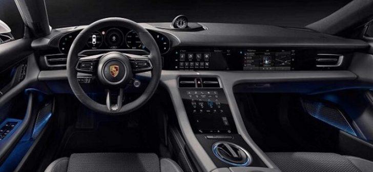 Otomobillerin performansı nasıl arttırılır?