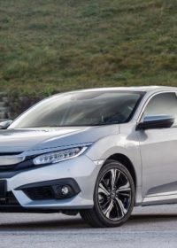 Honda'da yılın son kampanyası