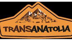 Transanatolia'nın iletişimi PRactice'e emanet