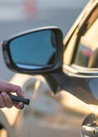 1250 lira taksitle araba! İşte son kampanyalar ve fiyatlar