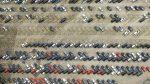 Otomobil pazarının kralı belli oldu! İşte en çok satan araba