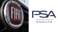 Fiat ile PSA birleşebilecek mi? Merkez hangi ülkede olacak?