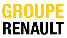 Renault Grubu'ndan elektrikli atak