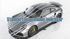 Yeni Porsche 911 Turbo S standartları yeniden belirliyor