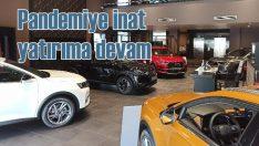 DS üçüncü showroomunu İstanbul'un Anadolu Yakası'nda açacak