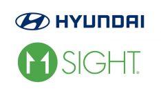 Hyundai'de Online Showroom dönemi