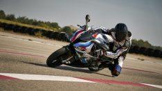 BMW'nin En Güçlüsü: M 1000 RR