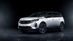 Peugeot Modellerinde Faizsiz Kredi