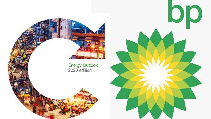 '2050'ye kadar küresel enerji talebi yüzde 25 artabilir'