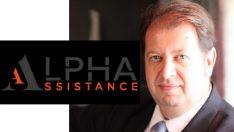 Alpha Assistance iddialı geliyor