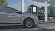 Benzinliklerde Sistem Değişiyor!