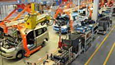 Ford'dan Fabrika İddialarına Açıklama