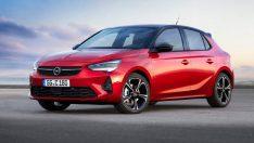 Opel'den Faizsiz Kredi Kampanyası
