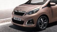 Peugeot O Modelin Üretimini Durduruyor