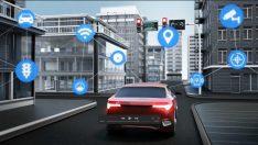 Otomotivciler IAEC 2020'de Buluşuyor