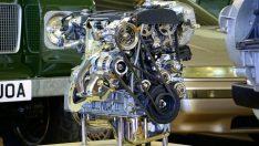 Dizel Otomobil Satışlarında Büyük Düşüş!