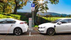 Türkiye'de Elektrikli Araçlar İçin Önemli Hamle
