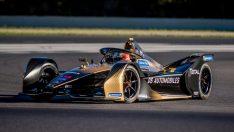 DS Automobiles ve TECHEETA Yine Şampiyonluk İstiyor