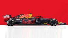 Honda'dan Dijital Yarış Turnuvası