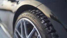 Pirelli'den Sürücülere Kış Tüyoları
