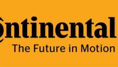 Continental ve Sennheiser'dan Yeni Nesil Araç İçi Ses Sistemi!