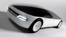 Apple Tesla'ya Rakip mi Oluyor?
