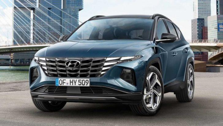 Hyundai Türkiye'de Önemli Gelişme