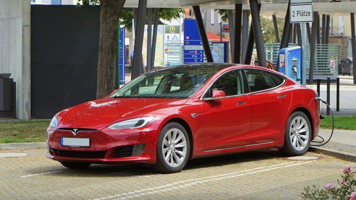 Türkiye'de 10 kişiden 8'i Sıfır Emisyonlu Araç Almak İstiyor!