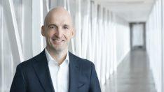Continental akıllı dijital lastikleri ile dünya liderliğini hedefliyor