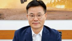 Hyundai Assan'da CEO ve Başkan ataması gerçekleştirildi