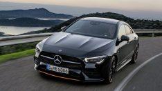 Mercedes'te otomobil, hafif ticari ve kamyon modellerinde fırsat zamanı!