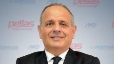 Petlas Genel Müdürlüğü'ne deneyimli isim Hakan Yalnız getirildi